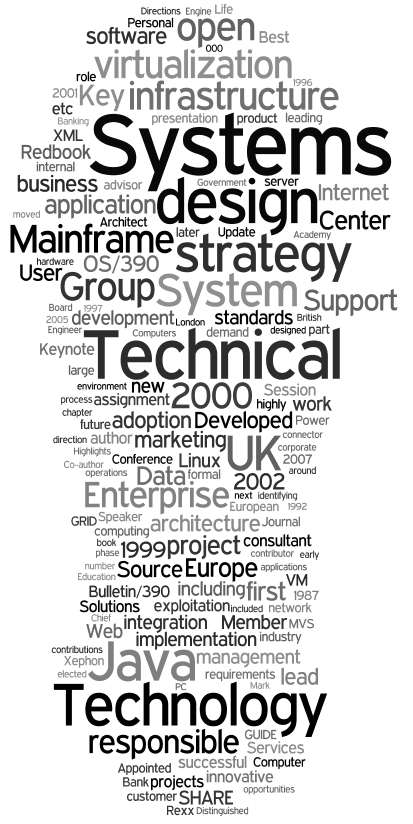 wordle-cv-dec08