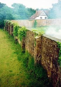 http://www.victoriana.com/gardening/winsford.htm