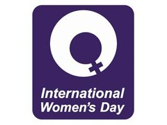 international-womens-day-logo1[1]