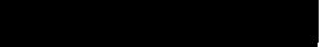 ab[1]