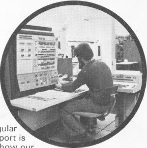 attwood statistics 1975