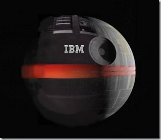 ibm-i-death-star[1]