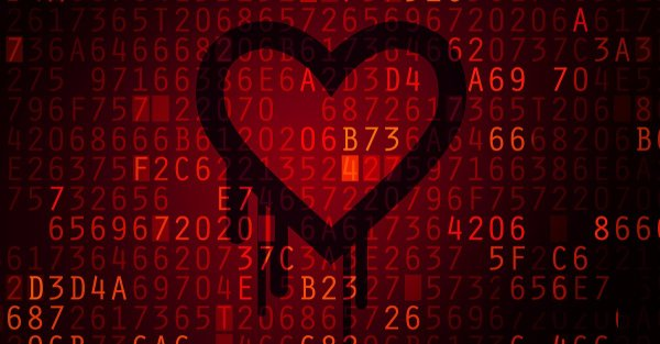 heartbleed-twoway-featured[1]